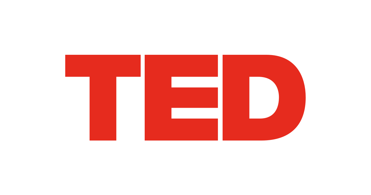 TED Talks Usage Policy | Our policies + terms | Our Organization